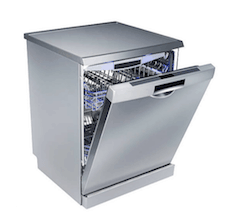 dishwasher repair hoboken nj