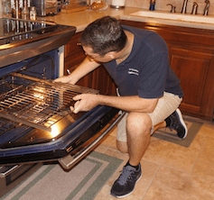 appliance repair hoboken nj
