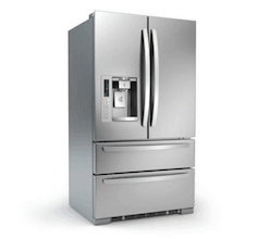 refrigerator repair hoboken nj