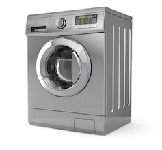 washing machine repair hoboken nj